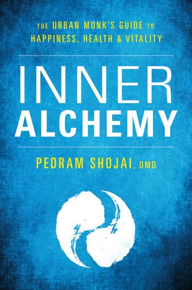 Inner Alchemy - Sounds True Blog