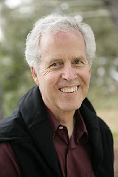 John J. Pendergast, PhD