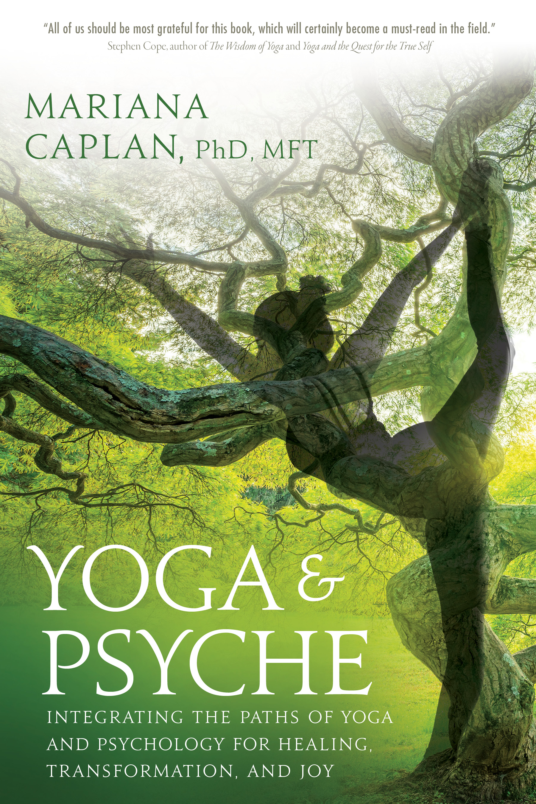 Keep Your Mind from Wandering in a Yoga or Meditation Practice - Yoga and Psyche