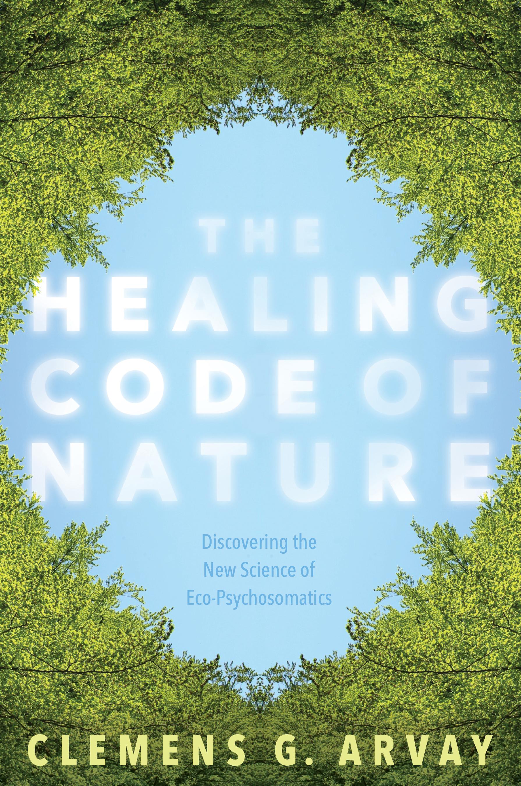 Healing Code of Nature