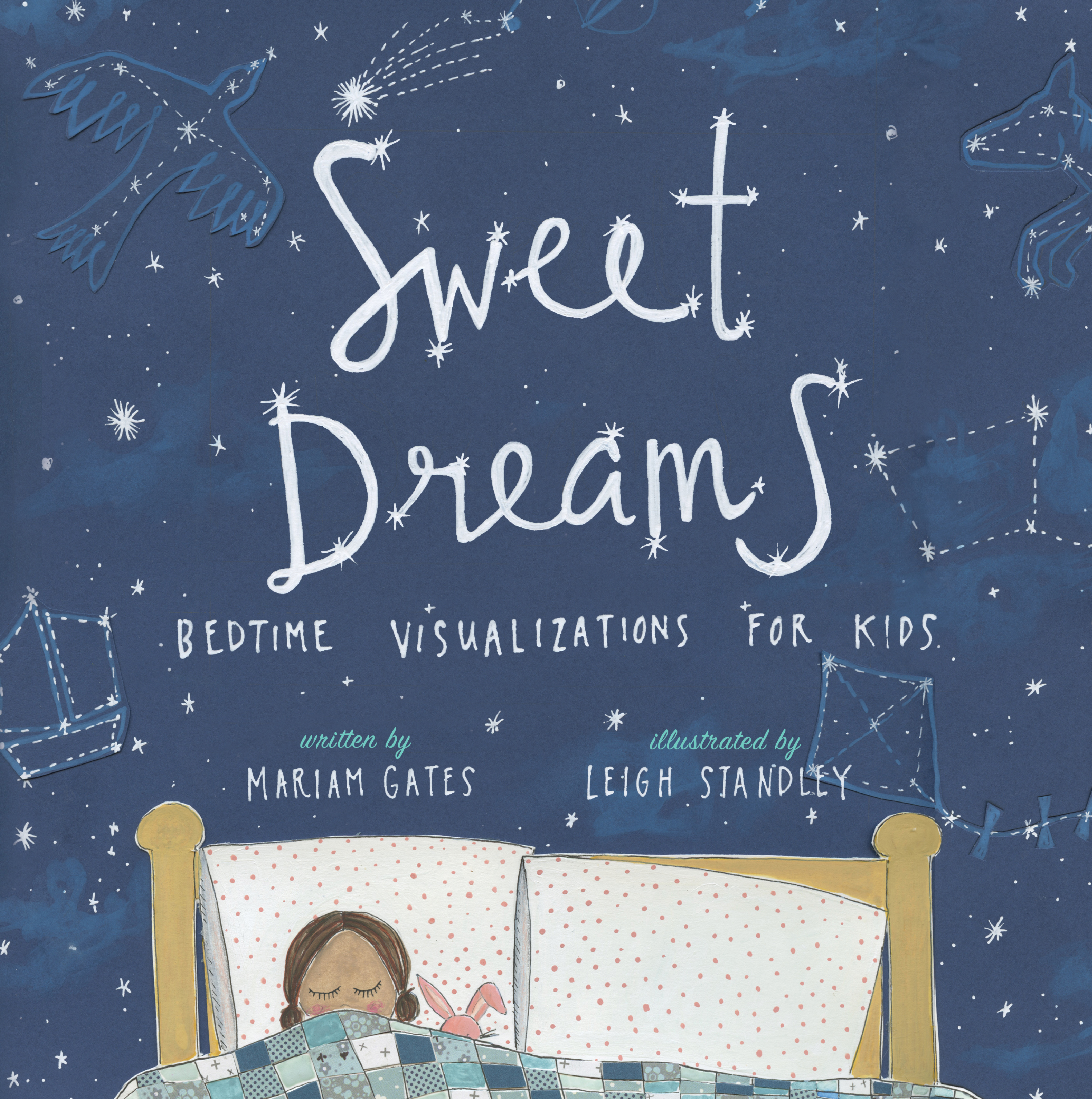 Sweet Dreams, Sounds True