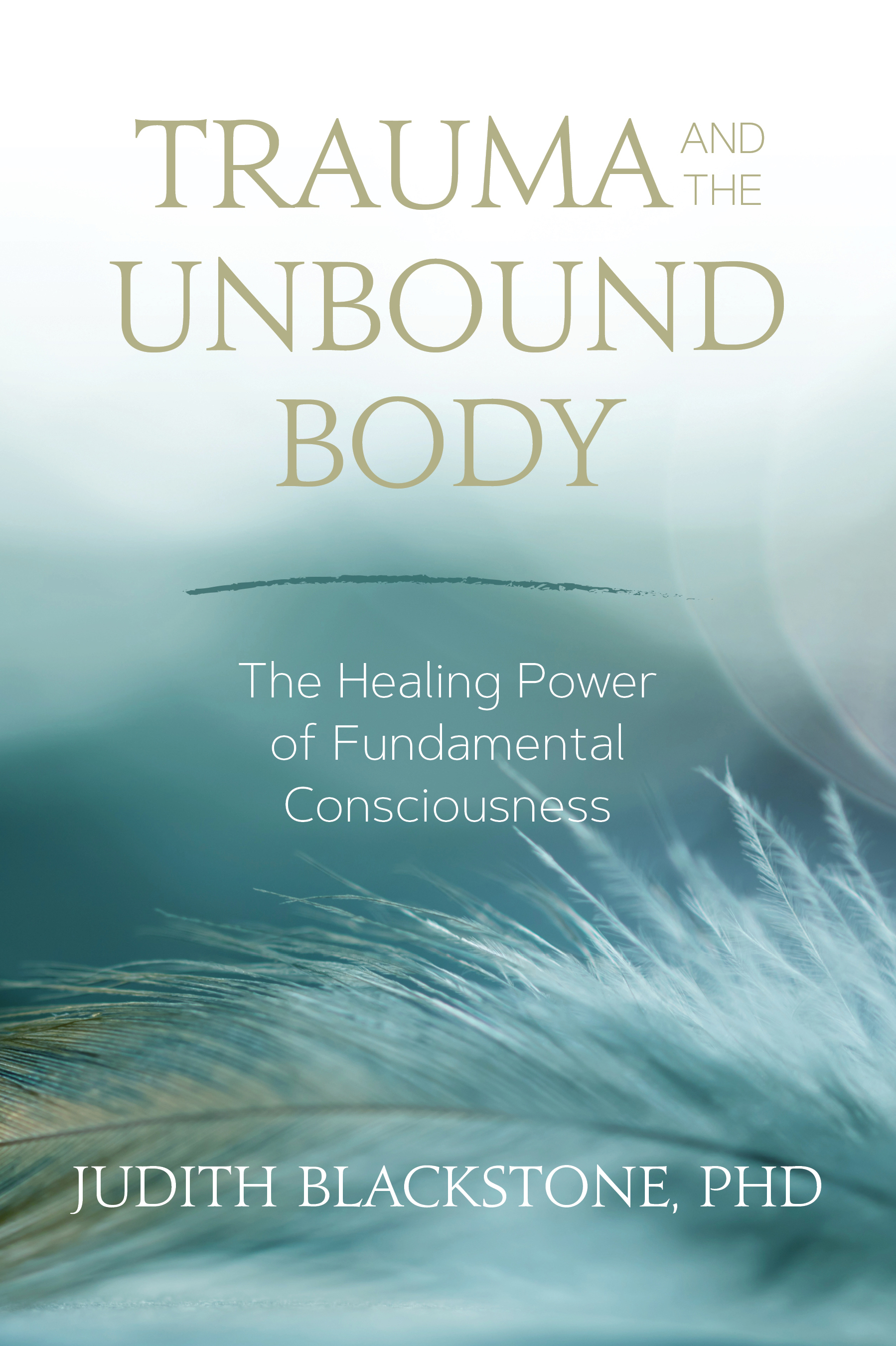 A Guided Practice to Connect with Our Deep, Inner Being Blog Trauma-and-the-Unbound-Body-Published-Cover (1)