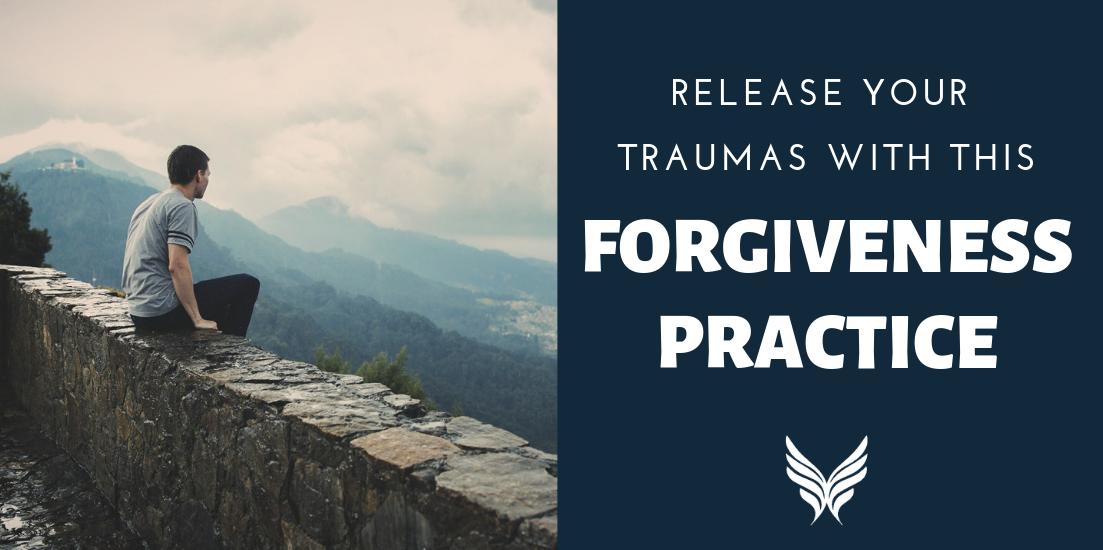 Forgiveness Practice - Inner Alchemy Sounds True Blog