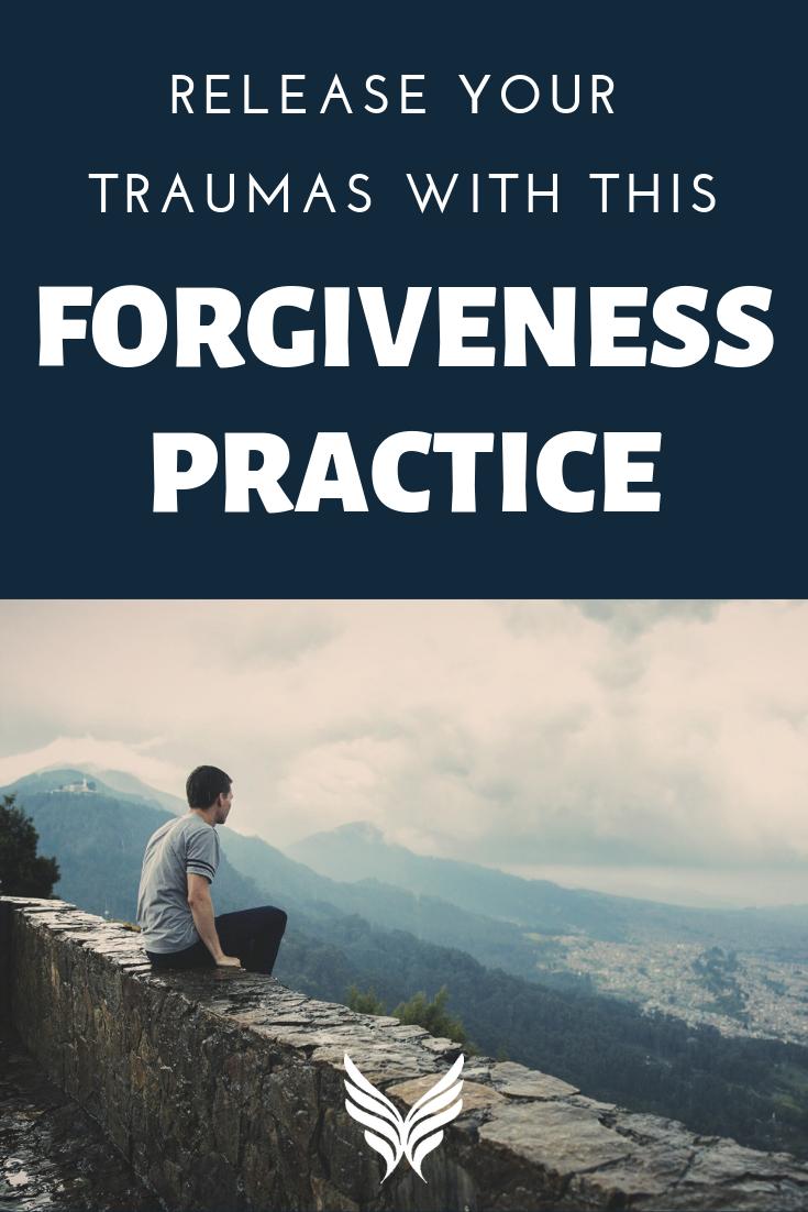Pinterest Forgiveness Practice Inner Alchemy Sounds True Blog