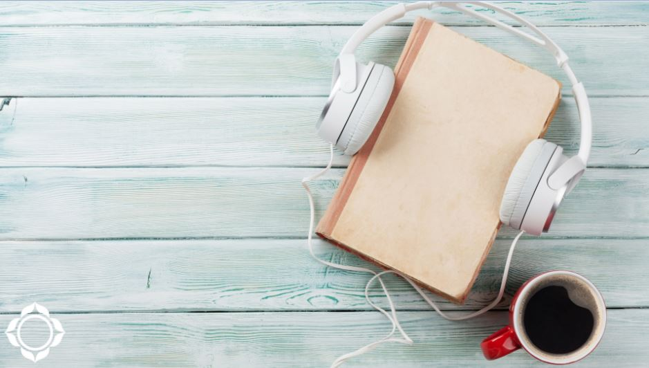 Recommended Podcasts on Self-Compassion