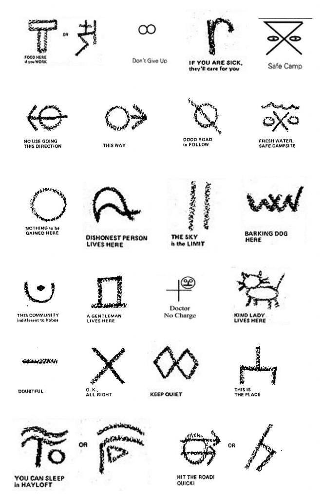 ST Blog - AndrewY - 002 - The Hobo Code - image 2