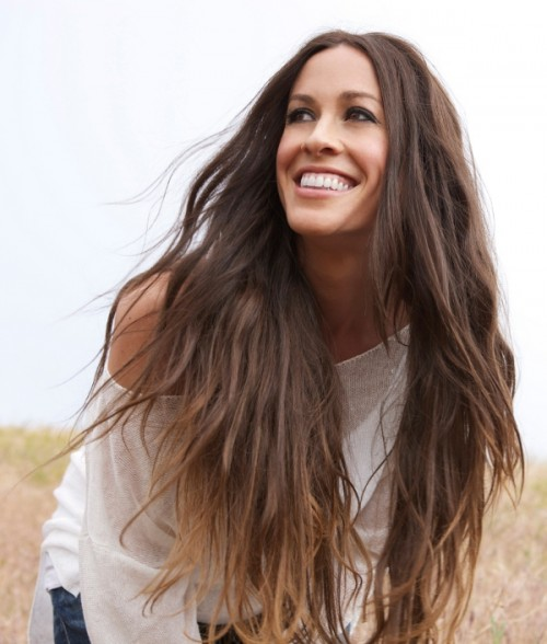 Listen to this inspiring dialogue here. alanis