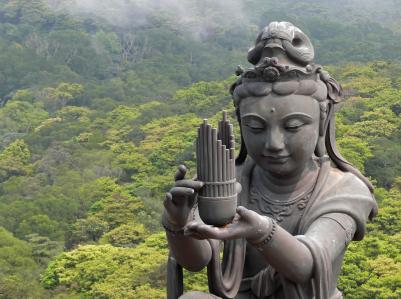 buddha_miles
