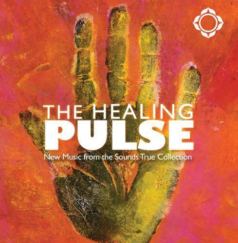 healingpulse