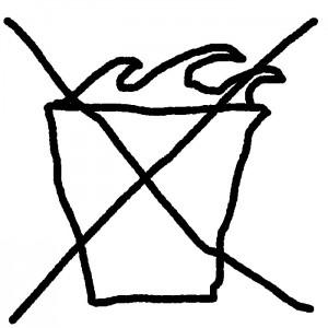 image3_hobo_sign_watts_bucket