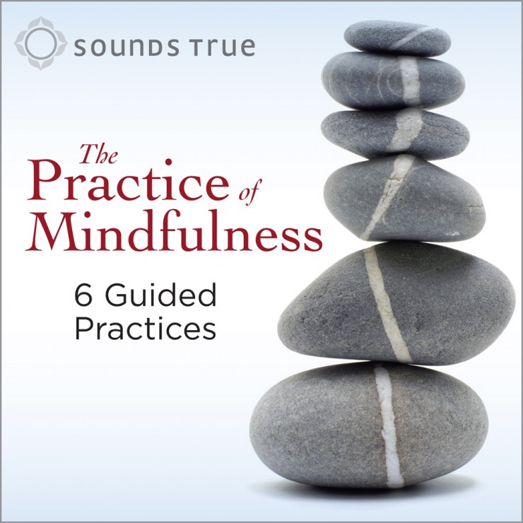 practicemindfulnessnew