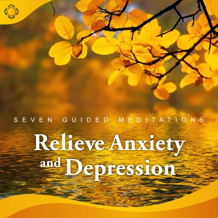 relieveanxiety