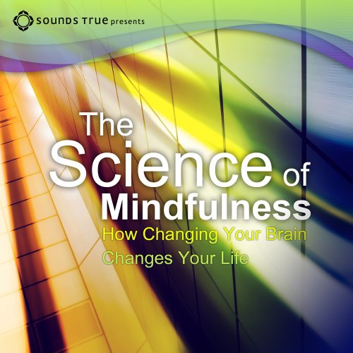 sciencemindfulness