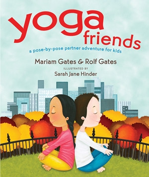 Summer Super Sale - Yoga Friends